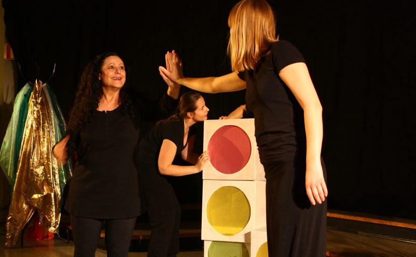 teater-ekko-i-eidsvoll